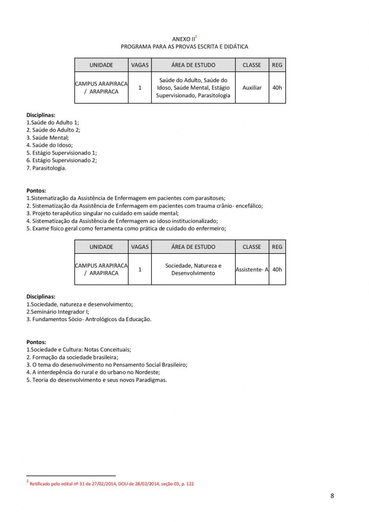 Edital 21 - Substituto-page-008