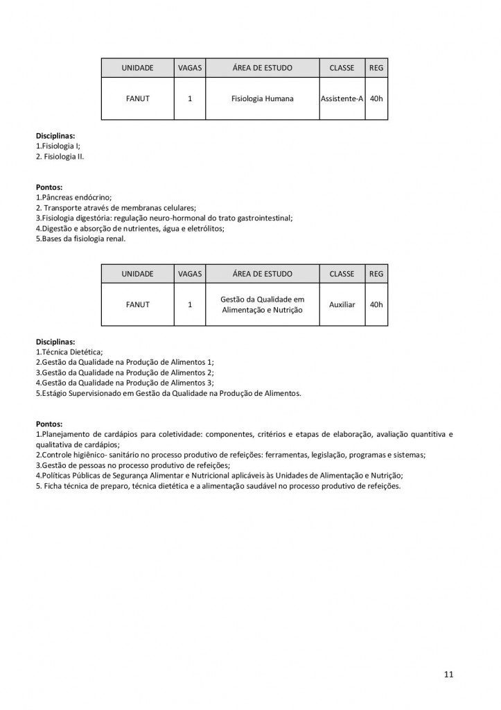 Edital 21 - Substituto-page-011