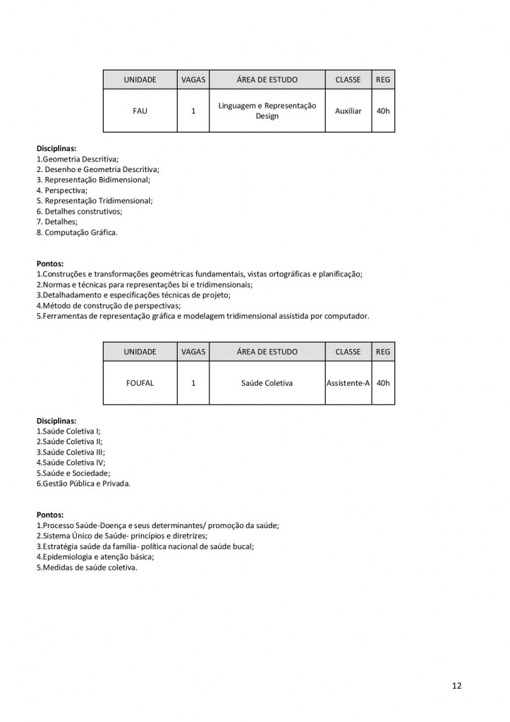 Edital 21 - Substituto-page-012