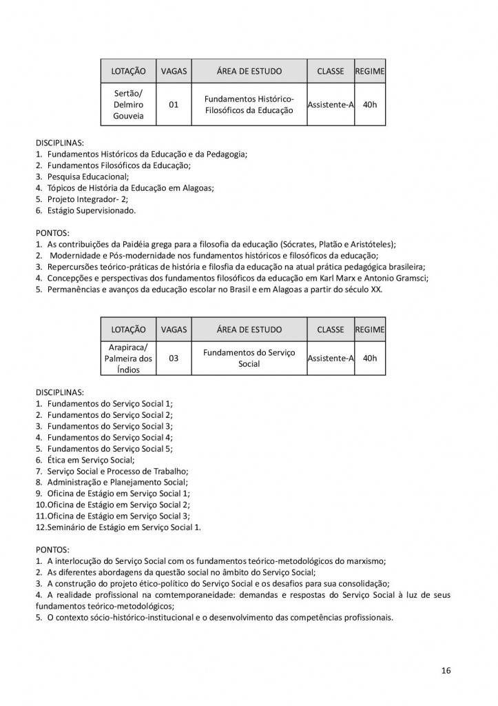 Edital 21 - Substituto-page-016