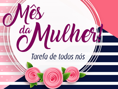 mes-mulher17